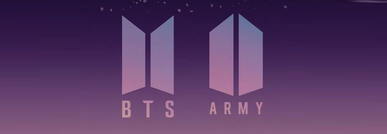 Estas son las hermosas donaciones que ha realizado ARMY en nombre de BTS