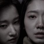 Call de Park Shin Hye, Jeon Jong Seo, Lee Elle se estrenara en Netflix