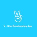 Descubra quais são os aplicativos mais usados na Coreia do Sul