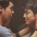 Dramas inspirados en Boys Love que puedes ver en Netflix Latinoamérica