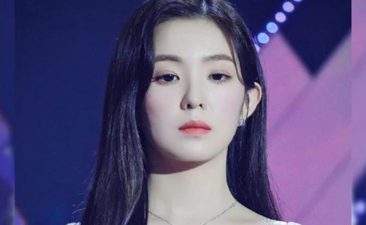 Fans demuestran su apoyo a Irene de Red Velvet tras controversia con estilista