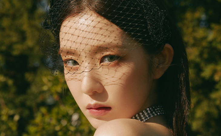 Ex Trainee de SM Entertainment acusa de bullying a Irene de Red Velvet