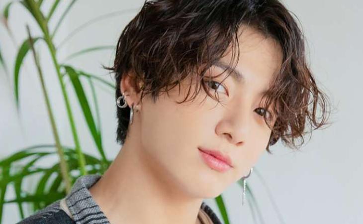Jungkook de BTS revela como ARMY le ayudó a redescubrir el significado de su vida