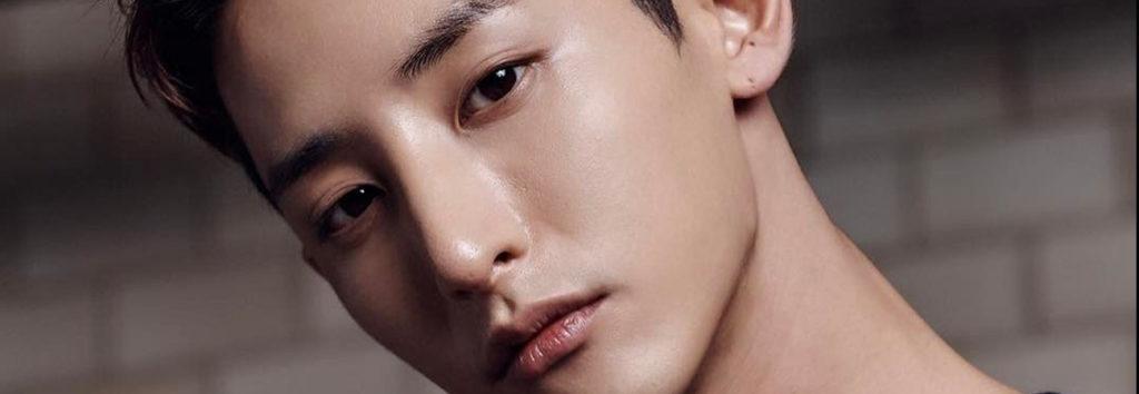 Lee Soo Hyuk en conversaciones para participar en Destruction