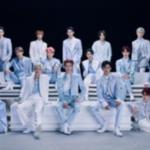 NCT vende 1.21 millones de copias en una semana