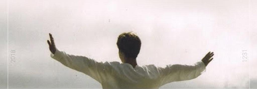 Promise de Jimin de BTS supera los 250 millones de reproducciones y es la más reproducida en SoundCloud