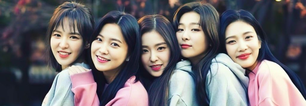 Red Velvet suspenden actividades en K-Culture