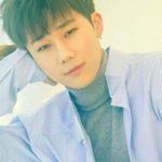Sunggyu tendrá su primer concierto virtual en solitario