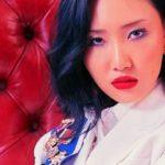 Hwasa es la It Girl de la 3er generación de grupos femeninos de KPOP
