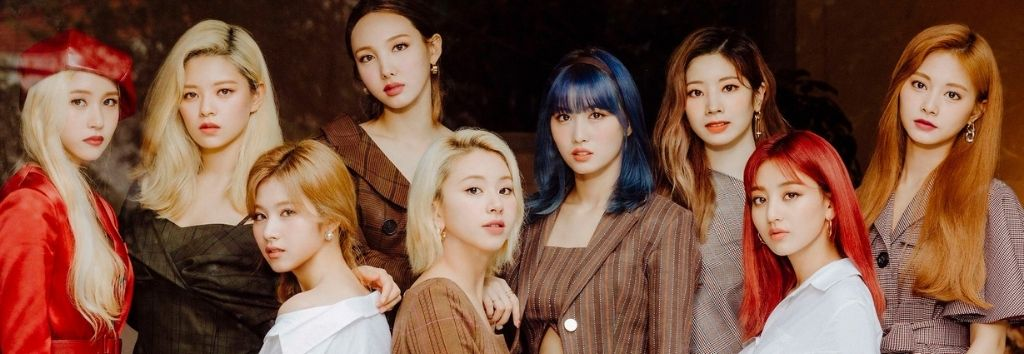 Twice revelan ser buenas sunbae para NiziU