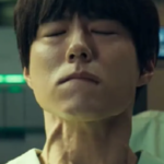 Estrenan trailer de 'Seo Bok', película de Gong Yoo y Park Bo Gum