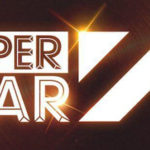 SuperStar Game realiza el lanzamiento de SuperStar YG