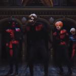 El grupo de Kpop T1419, hace su pre debut con el MV 'Dracula'