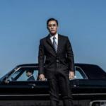 La película 'The Man Standing Next' con Lee Byung-hun, representará a Corea en los Premios Oscar 2021