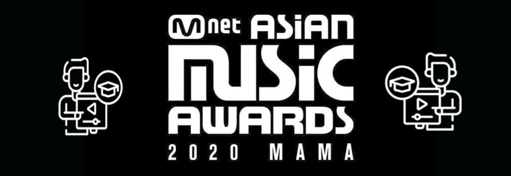 """""""MAMA 2020"""" announces the nomination criteria for this year"""