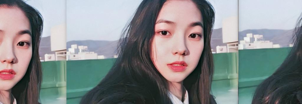 Yoo Jimin, trainee de SM Entertainment bajo fuego por supuestamente  insultar a EXO, NCT y BTS – KPOP-LAT