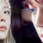 Una canción del mini álbum debut de Park Ji Hoon se revela como la primera canción compuesta por BoA para otro artista