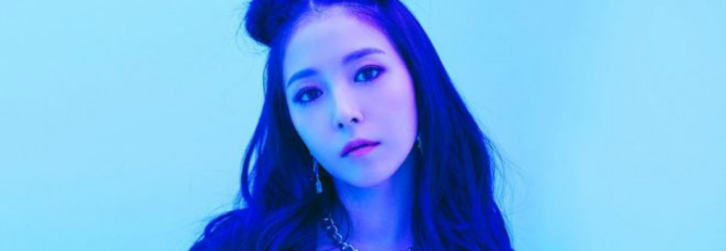 BoA lanza teaser especial '202020' por su vigésimo aniversario