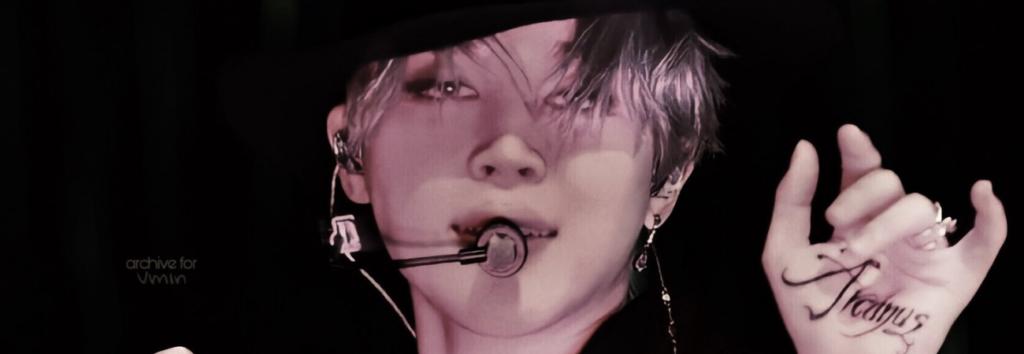Jimin de BTS es elegido como 'El idol favorito de la industria del K-pop'
