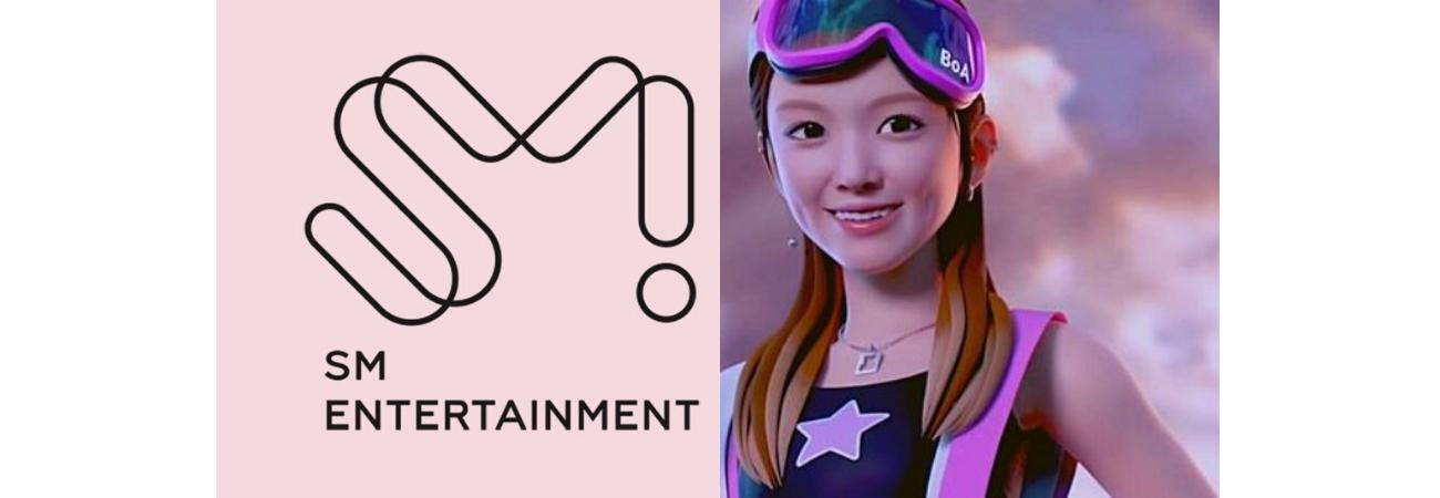 El fundador de la SM y Siwon de Super Junior revelan detalles sobre 'SM Culture Universe'