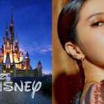 Top 10: Canciones de Disney interpretadas por idols K-pop