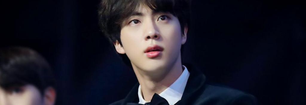 ¿Es Jin una figura paterna para los miembros de BTS?