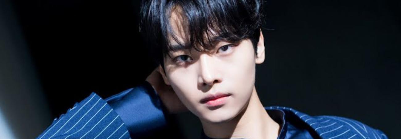 N de VIXX abandona Jellyfish Entertainment para unirse a 51K
