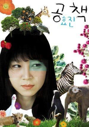 Conoce que celebridades coreanas se preocupan por el medio ambiente