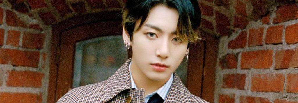 La playlist de Jungkook de BTS en Spotify obtiene 1 millon de seguidores