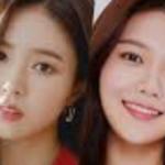 """Im Siwan y Shin Se Kyung son reprendidos por el personal por parecerse demasiado a una pareja en el adorable video detrás de cámaras de """"Run On"""""""
