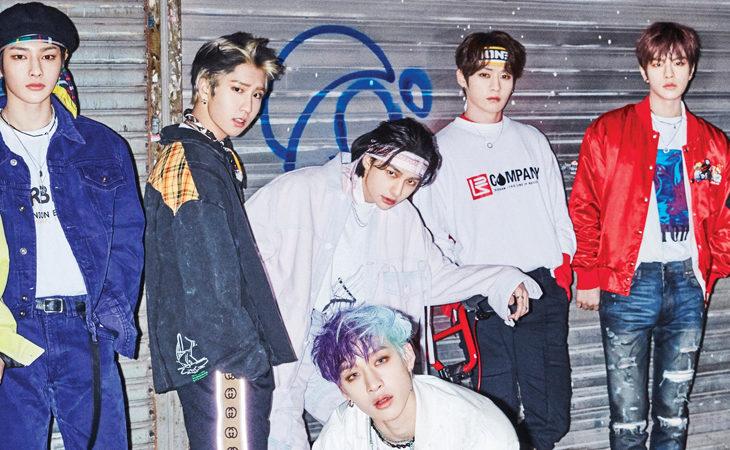 JYP Entertainment revela el resultado de test de COVID-19 de Stray Kids
