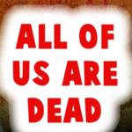 El Kdrama 'All of Us Are Dead' de Netflix detiene producción tras nuevo caso positivo de COVID-19