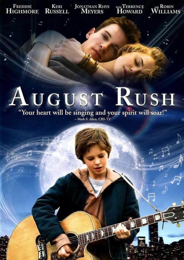 Goo Hye Sun de 'Boys Over Flower' aparece en la película de Hollywood 'Agust Rush'