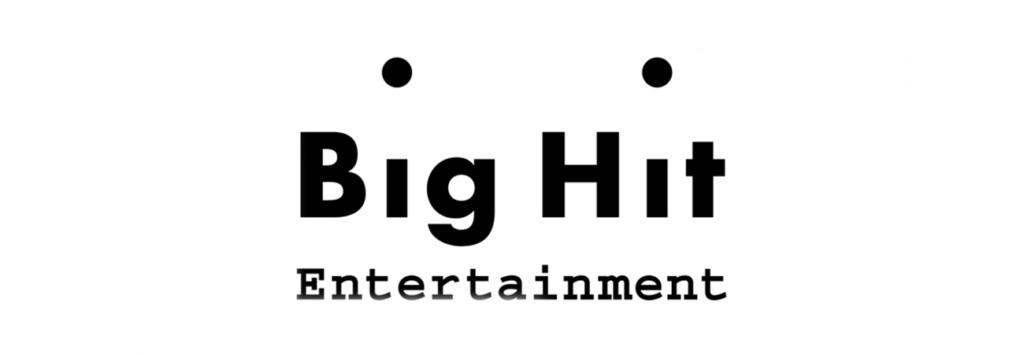 Big Hit anuncia ventas del tercer trimestre