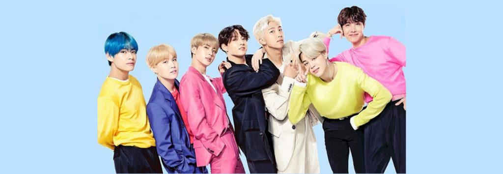 BTS esta confirmado para actuar en los 2020 Melon Music Awards