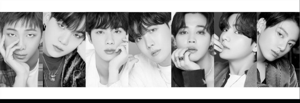 Revelan que miembros de BTS escribieron las canciones para el álbum BE