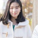 "Lee Jae Wook, Kim Hye Yoon y Lee Tae Ri confirmados para hacer cameos en ""True Beauty"""