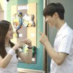 """Cha Eun Woo do Astro e Dahyun do TWICE estão saindo? Fãs encontram """"evidências"""""""