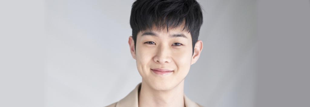 Dramas de Choi Woo Shik que deberías ver