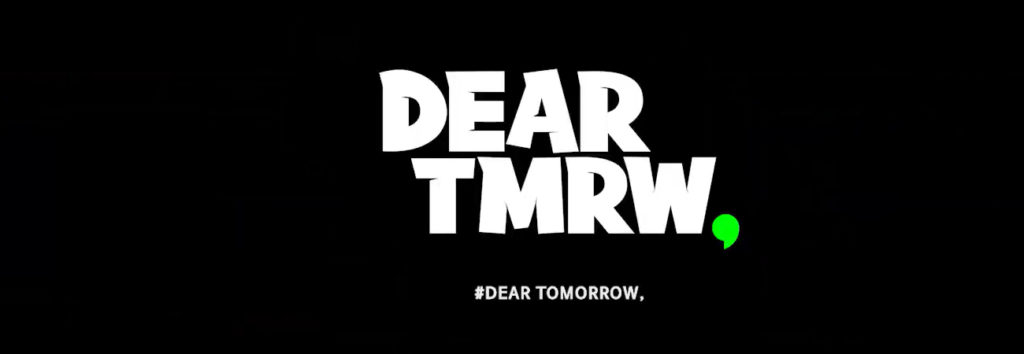 Momoland, A.C.E, Berry Good, BVNDIT, Ghost9 participaran en el concierto en linea Dear Tomorrow