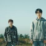 ENHYPEN revela el segundo teaser para Given-Taken