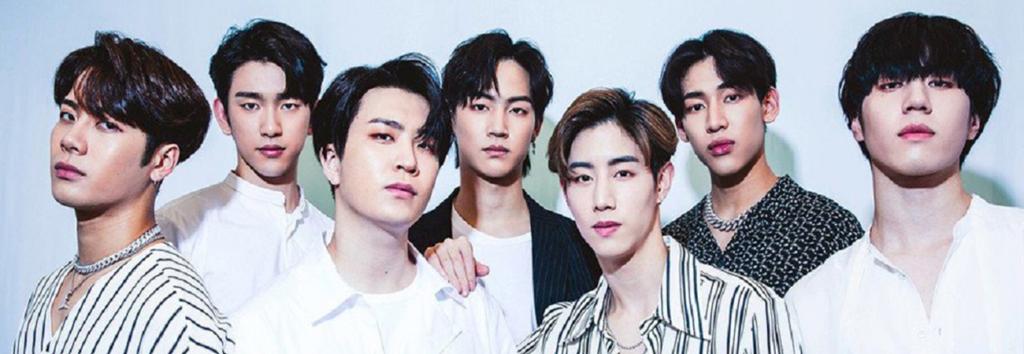 Fans Internacionales de Got7 aprenden Coreano y se quejan de JYP