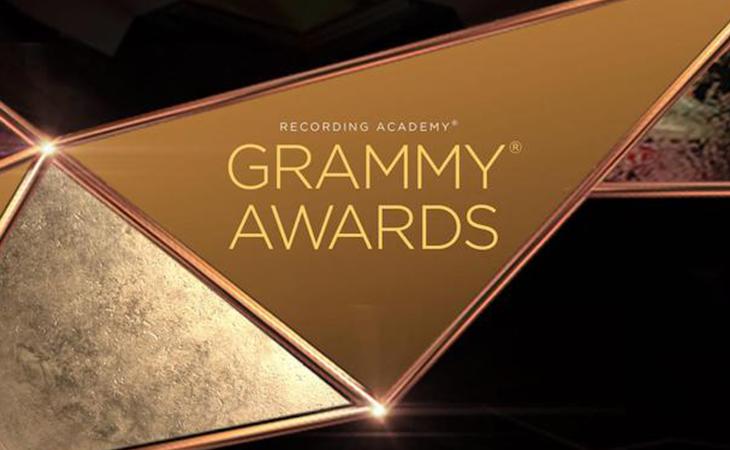 ¿Se puede votar por BTS en los Grammy's? Así eligen a los ganadores