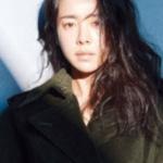 """Han Ji Min habla sobre sus experiencias con la película """"Josée"""", superando obstáculos personales y más"""