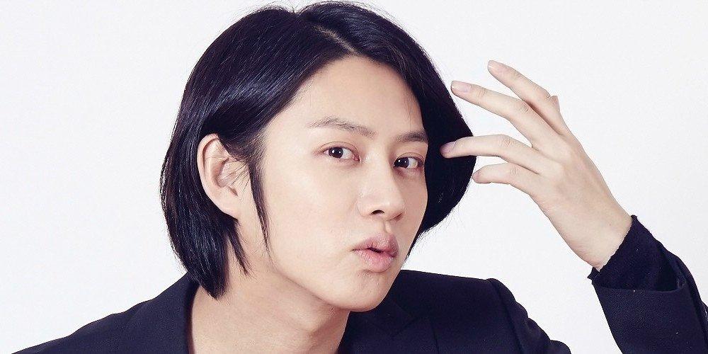 Heechul de Super Junior reemplazará a Jung Hyung Don como MC temporal de 'Problem Child in House' de KBS2