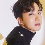 ARMY protesta após a transmissão do Festival da Canção do Japão FNS omitiu o J-Hope do BTS