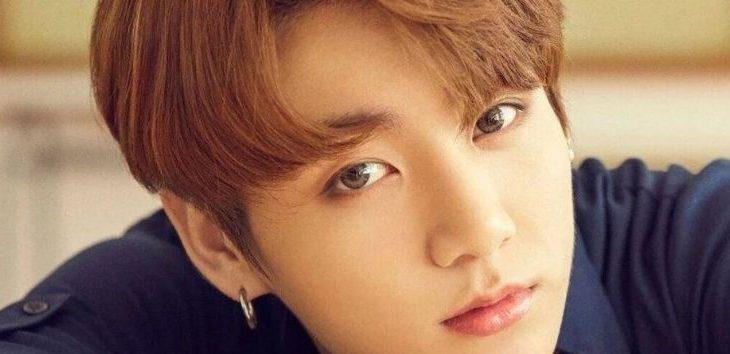 Jungkook ignorou um colega do BTS quando ele estava em apuros