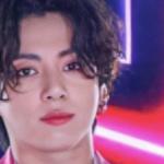 Jungkook fica viral por dois dias e por diferentes razões