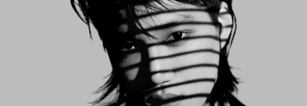 Kai de EXO revela nuevas imágenes teaser para su debut en solitarios