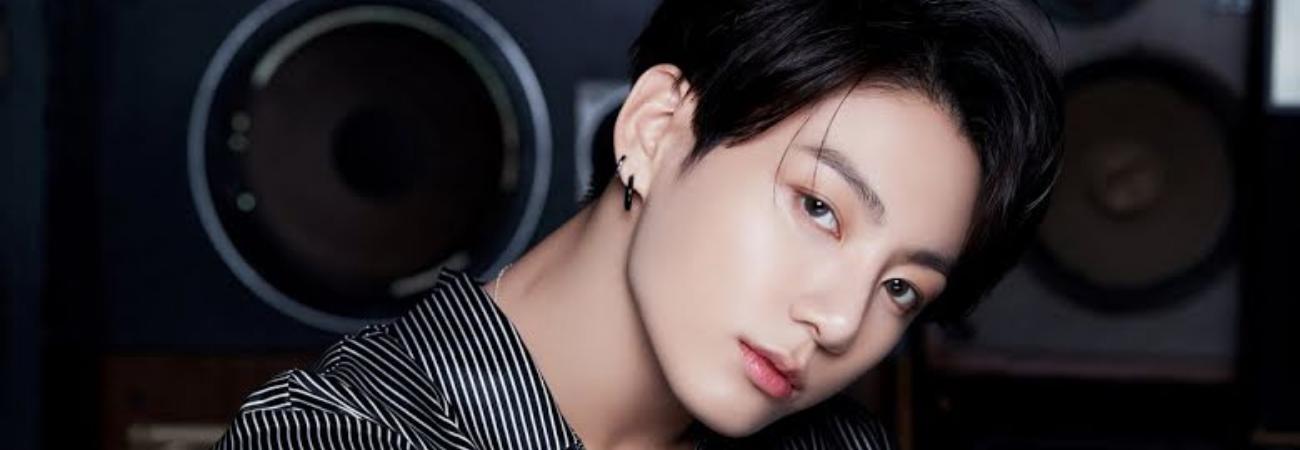 Jungkook de BTS: 8 cosas Nuevas que aprendimos sobre él en el 2020